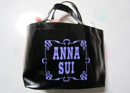 IMG_230912-001-ANNA-SUIのバック♪.jpg