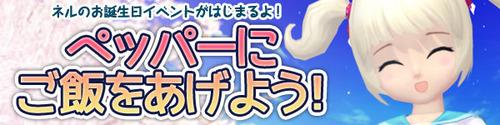 Pangya20130813-001ネルちゃんお誕生会♪.jpg