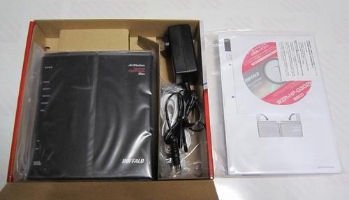 Pangya_ss20120111-002-WZR-HP-G302H無線LAN♪.jpg