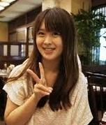 SS-20120108-TOP桜咲千依さん♪お誕生日1988年2月12日♪.jpg