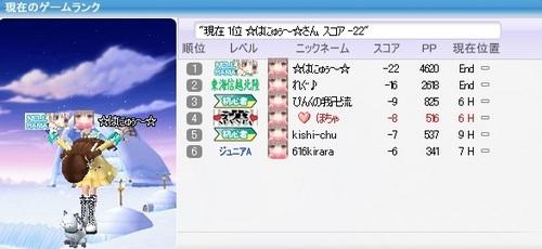 pangya_20140127-003第47回おたパン♪.jpg