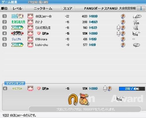 pangya_20140127-006第47回おたパン♪.jpg