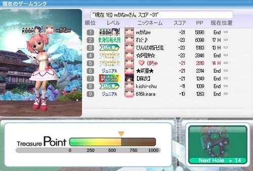 pangya_20140224-003第48回おたパン♪.jpg