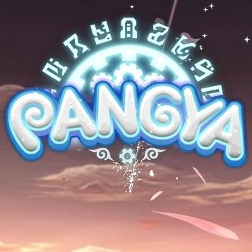 pangya_20140328-TOP第49回おたパン♪.jpg