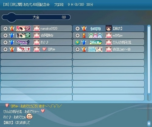 pangya_20140430-007第50回おたパン♪.jpg