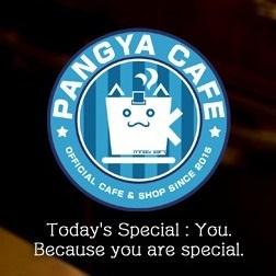 pangya_20150401-TOP-Pangya cafe♪.jpg