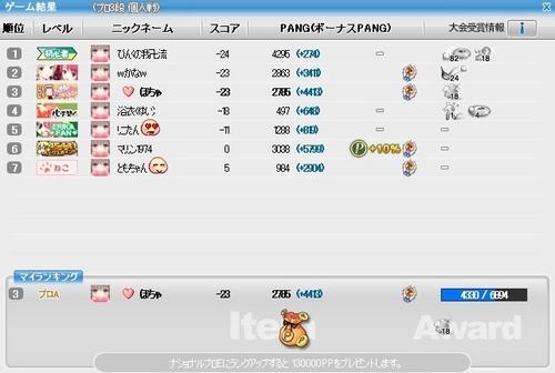 pangya_20151001-007第66回おたパン♪.jpg