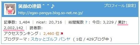 pangya_20160414-001-200万♪.jpg
