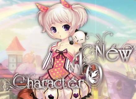 pangya_22072010_231344新キャラクター『ネルちゃん』-2.jpg