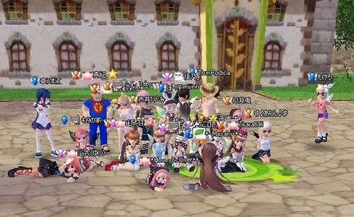 ss_20101231_002クラブ結成2周年記念撮影.jpg