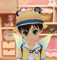 ss_20111008_TOPケンちゃんお誕生日♪.jpg