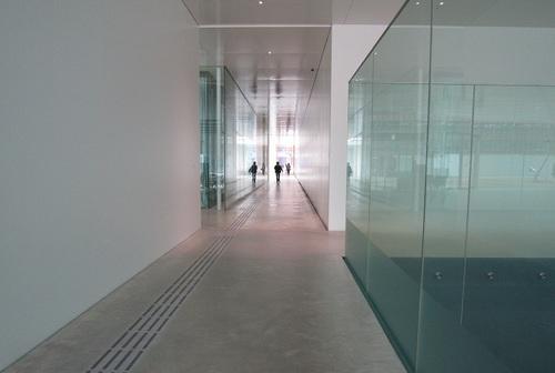 ss_20111215_001金沢21世紀美術館♪.jpg
