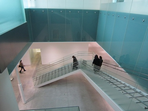 ss_20111215_002金沢21世紀美術館♪.jpg