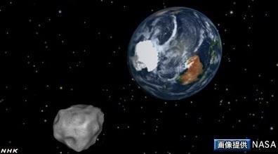 ss_20130216_TOP小惑星地球に接近.jpg