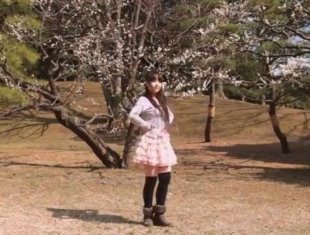 ss_20130504_TOPゆこはむさん♪.jpg